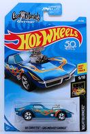 %252768 corvette   gas monkey garage model cars 25107255 3da4 44e5 8d70 afe0f4fc7ddf medium