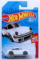 Porsche 934 turbo rsr model cars 14034928 c598 442b abef 4e8ec50adc38 medium