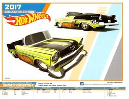 Hot wheels collectors edition e sheet posters and prints d9f0ee0e 0d2e 4970 b997 63d48b1a021b medium
