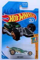 Surf crate  model cars 6108c3c7 dcfc 431c 8317 929338a25df5 medium