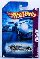 %252758 corvette model cars fac027d2 2870 4c79 abfd 3cfea8bf585a medium