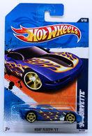 %252797 corvette model cars ea2f8df0 f16e 448d 8caf edde3f0b0455 medium