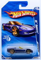 C6 corvette %2528convertible%2529 model cars aa2b8a7a 072a 4977 b3ac 7a838ad6285c medium