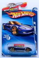 C6 corvette model cars 3e46a7be 77ba 4b55 a252 b29280d5ea0c medium