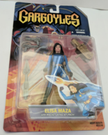 Elisa maza with rocket wing jetpack action figures 45771f0d 5304 4595 bd64 cda654b30bef medium