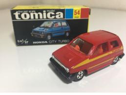 Honda city turbo model cars f8c1f51f 52d5 4096 83a7 bc6f12d7e0a9 medium
