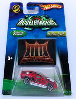 Hollowback model cars a4f24b24 eadf 44b5 9b3a 1c1544e72959 medium