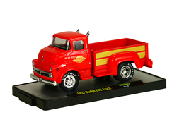 1957 dodge coe truck model trucks 161b6725 3a44 4977 b5a2 9f2e0711e261 medium