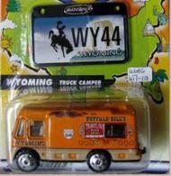 Truck camper  model trucks abde709d 52a0 47de 8092 a8c85a27c7d1 medium