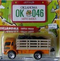 Cattle truck model trucks 7bbafa30 d3d6 402e 9a86 edc4a0288176 medium