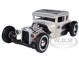 1929 Ford Model A   Model Cars