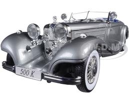 1936 mercedes benz 500k special roadster model cars e28bdfde 0277 4170 afbb 64c8828eadb6 medium