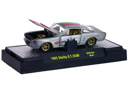 1965 shelby gt350r model cars 4322a79b 0c23 44d4 aab6 9c0943ffb20a medium