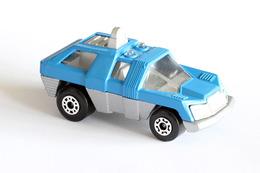 Matchbox 1 75 series planet scout model cars 59d1060c 6442 4798 ae7f 283df453fc5f medium