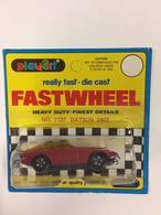 Datsun 240z model cars 7885f41f a5d9 4052 a6e4 635d8a2aa4a1 medium
