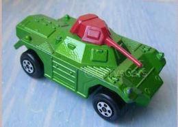 Weasel model cars 016877e2 81fa 4611 8e8d b6ab6eab200d medium