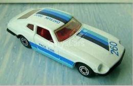 Datsun 280 ZX | Model Cars