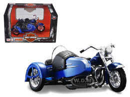 1952 harley davidson fl hydra glide with side car model motorcycles 1994a131 dc19 467d 8e56 ef5a28b071b4 medium