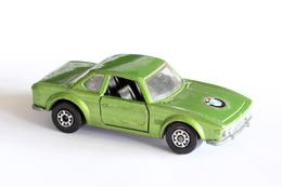 Matchbox 1 75 series bmw 3.0 csl model cars 62e1e444 ec22 4a06 98b1 2f7c100dda0a medium