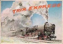 Trix express brochures and catalogs 352caafb 228f 4bbb 89e0 db9265c2245f medium