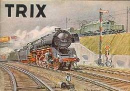 Trix 1951 brochures and catalogs dfb21c71 1bc1 44ca 87e1 b8fe8e69d57c medium