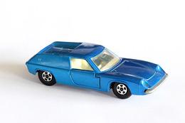 Matchbox 1 75 series lotus europa model cars dc2b9e66 c227 4088 b492 fa09c03bb78c medium