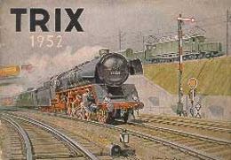 Trix 1952 brochures and catalogs a8f51b5e 2a83 4a23 b2b7 7c7d9c0e843d medium