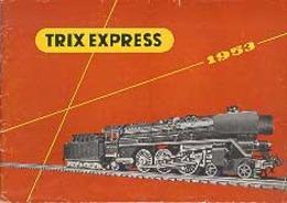 Trix 1953 brochures and catalogs 9369dea3 5f0a 4190 a76e 9128cda64a0f medium