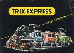 Trix express%252c 1954 brochures and catalogs 36288077 ad42 4c89 8d5b ef4260e396a2 medium