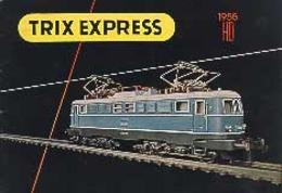 Trix express%252c 1955 brochures and catalogs b6d9ce2e 4ac6 47d3 bfdd f1bfcccaa6f9 medium
