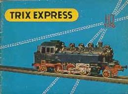 Trix express%252c 1956 brochures and catalogs 7009fb8c 61a7 4556 8532 af0585a99c7b medium