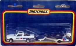 BMW 323i and Inflatable   Model Vehicle Sets