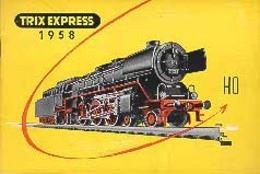 Trix express%252c 1958 brochures and catalogs 01d35cd5 aa19 44c9 b133 5637db9fb935 medium