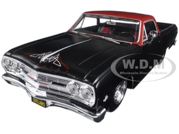 1965 chevrolet el camino model trucks 7ee5047d dcaf 4bc5 a7c3 233e30d58b27 medium