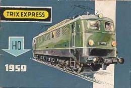 Trix express%252c 1959%252c h0 brochures and catalogs ccafcaaf 9578 4831 a455 a89285ac8b18 medium