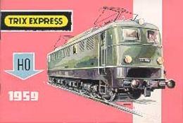 Trix express%252c 1959%252c h0 brochures and catalogs 271c5db7 323e 4046 bcbb 5d74814047c6 medium