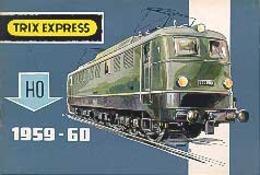 Trix express%252c 1959   1960%252c ho brochures and catalogs c96956cc 74ec 4eb8 a096 947484620212 medium