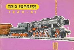 Trix express%252c 1960   1961%252c ho brochures and catalogs 3242688c b546 44c5 8c79 7667f5b834e7 medium