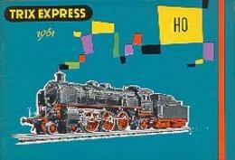 Trix express%252c 1961%252c ho brochures and catalogs 4553e2e6 8cc9 4b04 96e7 7bf3d5a63760 medium