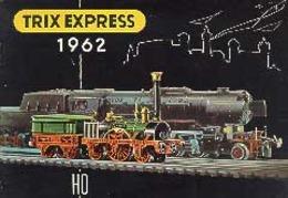 Trix express%252c 1962%252c ho brochures and catalogs ee5f39a6 7ad8 44e5 9d9c b182eb471e00 medium