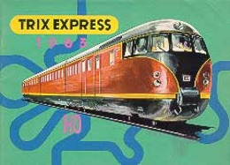 Trix express%252c 1963%252c ho brochures and catalogs c60078c2 e205 4463 9180 bebef610f493 medium