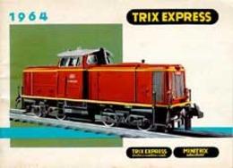 Trix express%252c 1964 brochures and catalogs 6c16df3b 0f16 49ea a96a cce8fe4a8ac6 medium