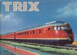 Trix 1965 brochures and catalogs 0dc97594 0bf7 4a85 ad74 2b919468f729 medium