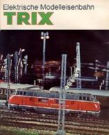 Trix%252c %2522elektrische modelleisenbahn%2522 brochures and catalogs 5cd3cfd8 9b84 4812 90c7 50dac7c12141 medium