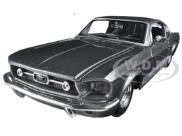 1967 ford mustang gt model cars 6426d690 a51a 496e 827b 700240cbed03 medium