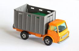 Matchbox 1 75 series dodge cattle truck model cars 95324afd c21f 449c be33 b7df28df3368 medium