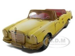 1967 mercedes benz 280se model cars 6b6c7f20 d8a1 40ba a21e 6b4a3387511d medium