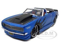 1968 chevrolet camaro ss 396 model cars 20d28b8e a380 4a78 8247 3eb29da72865 medium