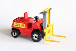 Matchbox 1 75 series fork lift truck model cars dd4aeb90 4fec 4b44 b66a a376fd2b6246 medium