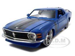 1970 ford mustang boss 302 model cars fb0b40c4 a9b4 4f48 bcaf b2df9514b5ea medium
